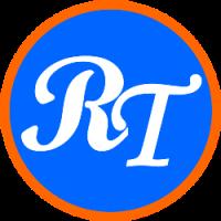 Ramuri Technologies